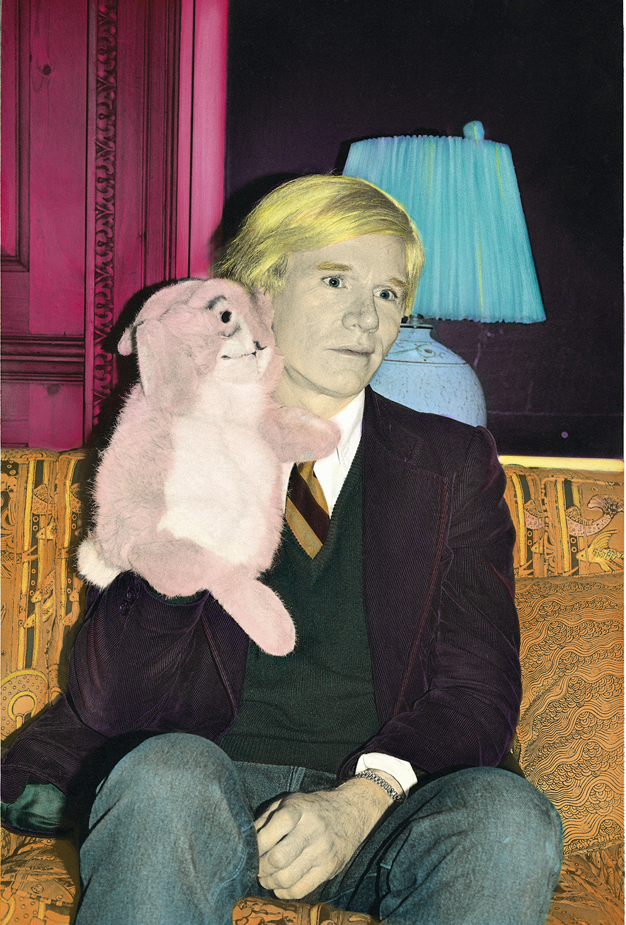 andy-warhol-and-the-rabbit-2016