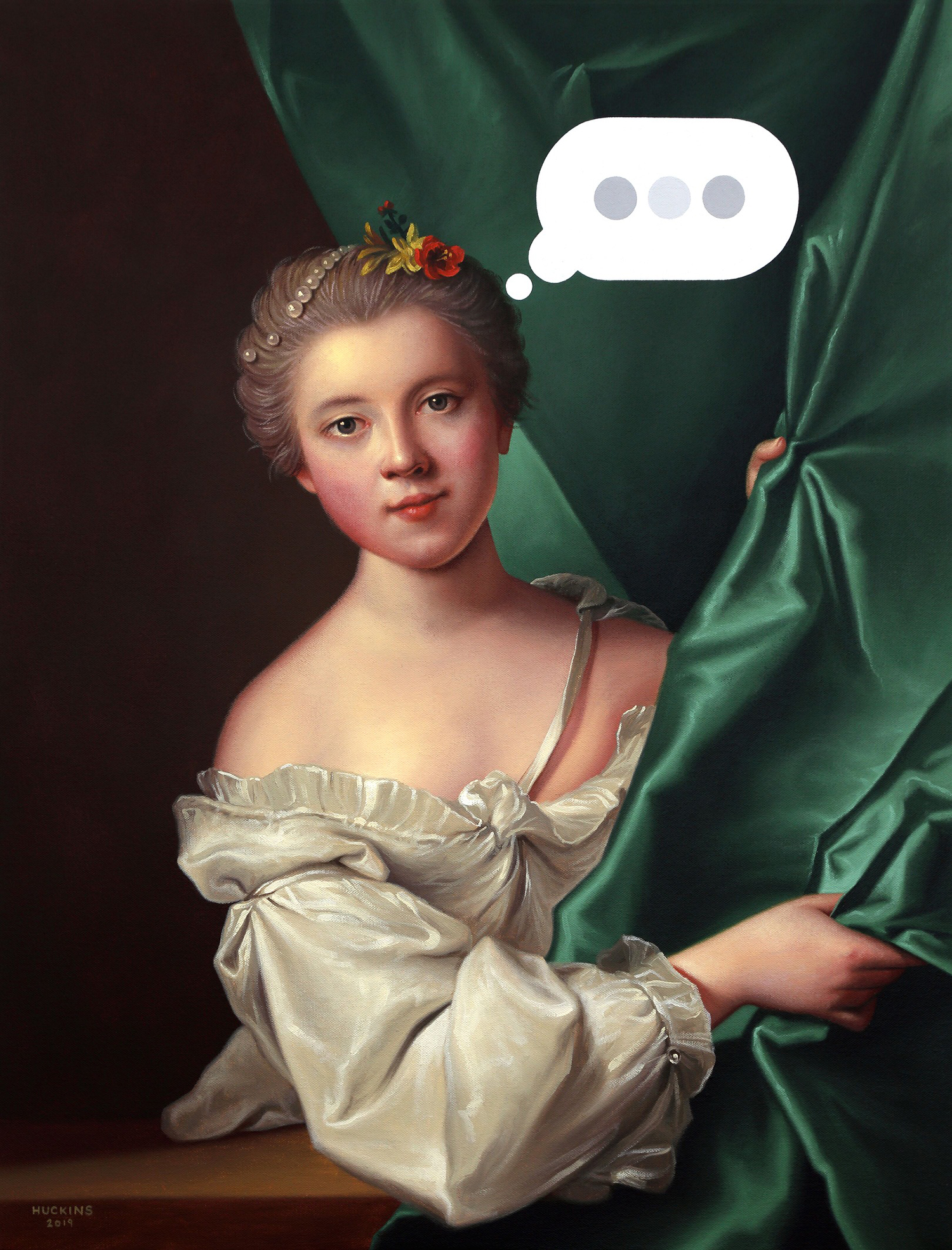 portrait-of-eleonore-louise-le-gendre-de-berville-panic-six-text-bubble-2019