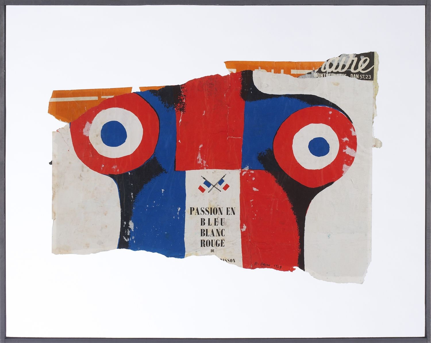 passion-en-bleu-blanc-rouge-1968
