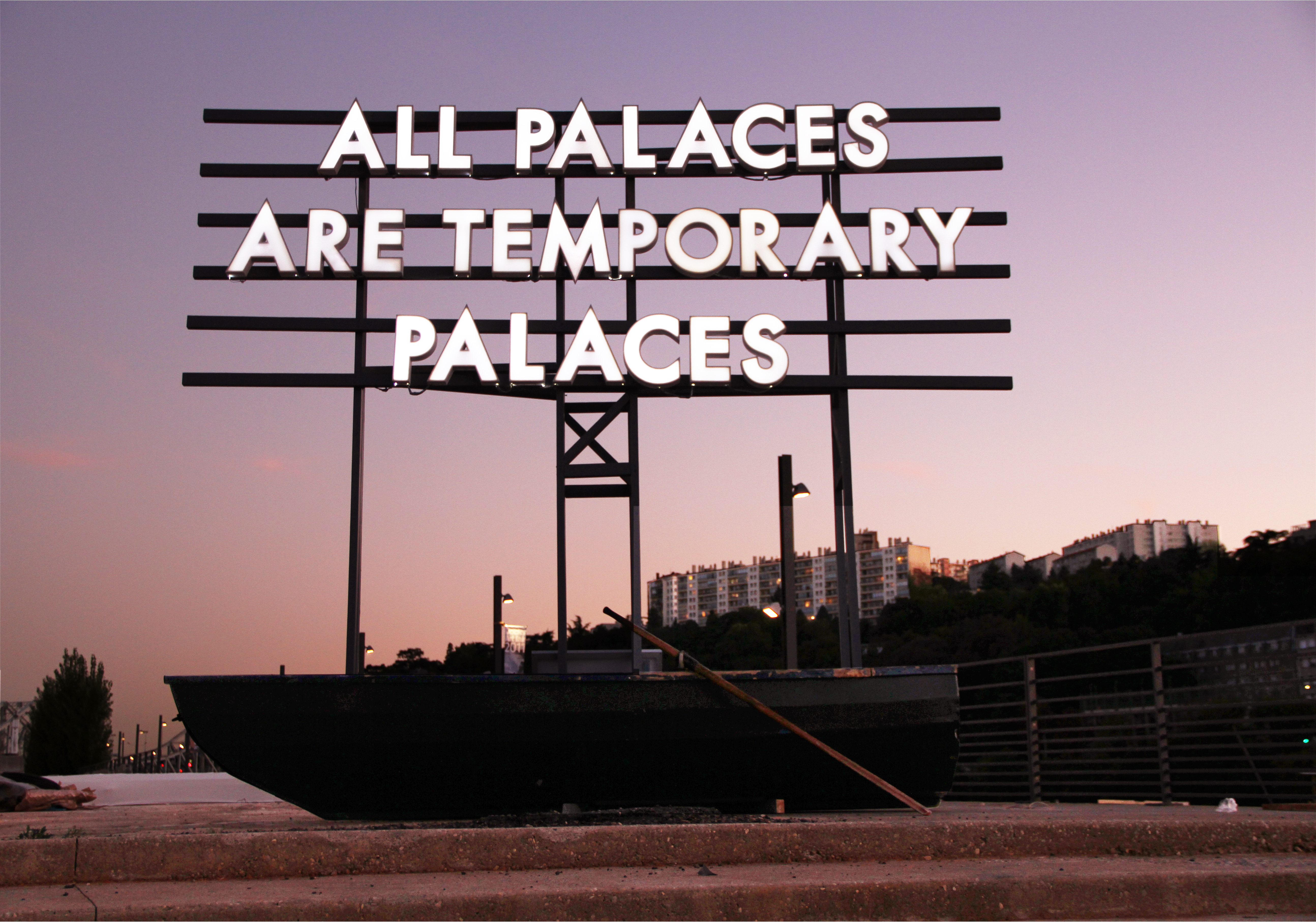 all-palaces-are-temporary-palaces-2011